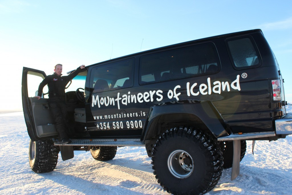 montainers icelandic times IMG_5610