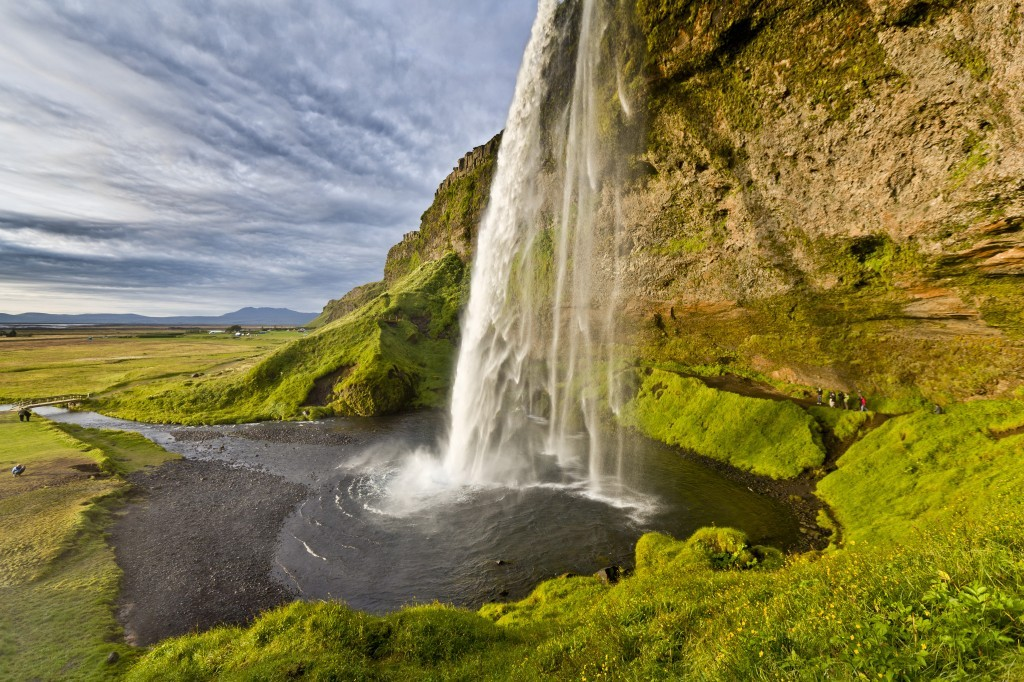 south coast 1 seljalandsfoss
