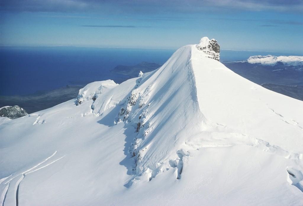Bjorn Rur_Snaefelljok iceland icelandictimes_N72_01 5skr