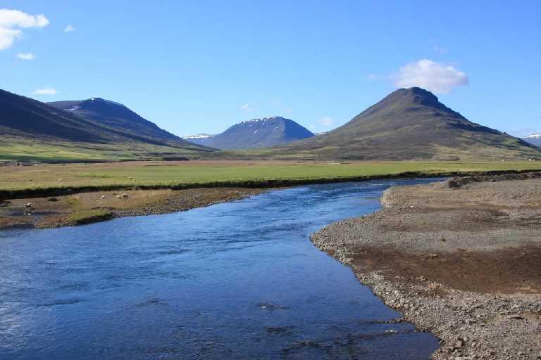 Eyjafjardarsveit_akureyri iceland icelandictimes icelandic times