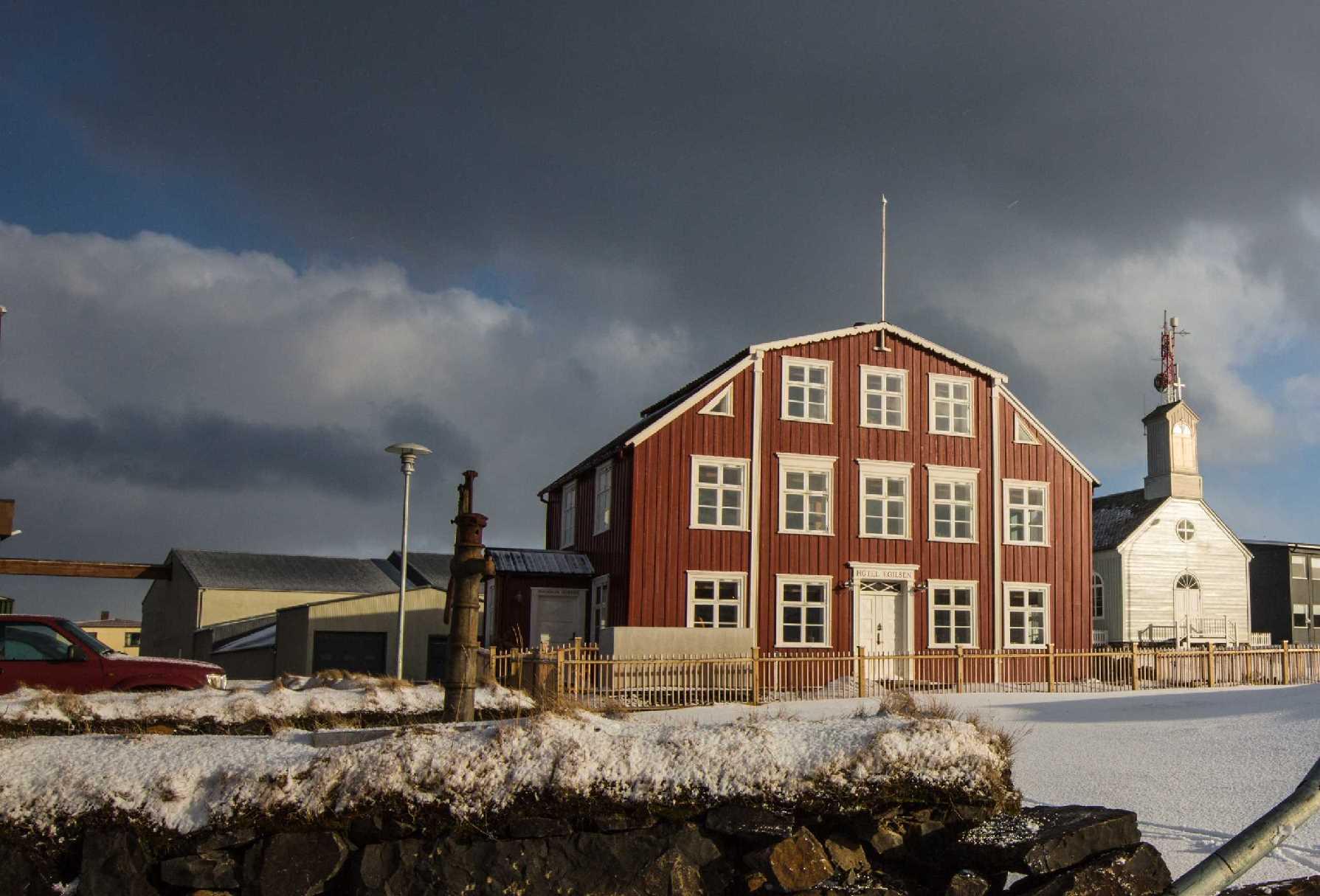 egilsen front winter - Copy