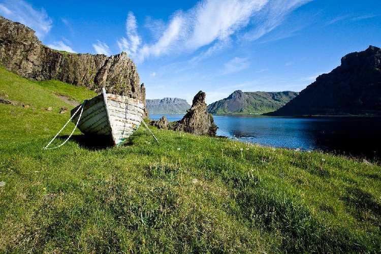 icelandictimes iceland westfjords
