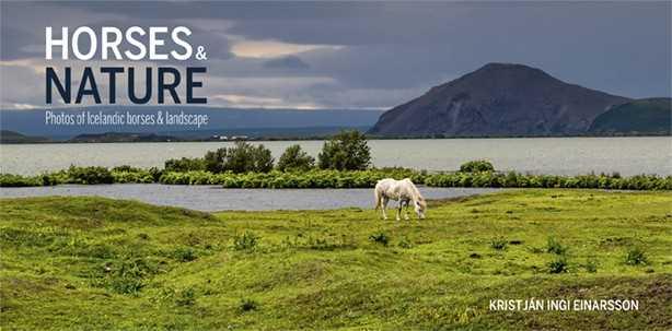 Horses & nature kapa_2015