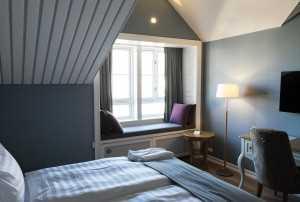 siglo hotels rom iceland icelandictimes