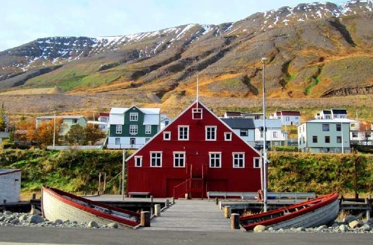 sild herring siglufjordur icelandic icelandic times