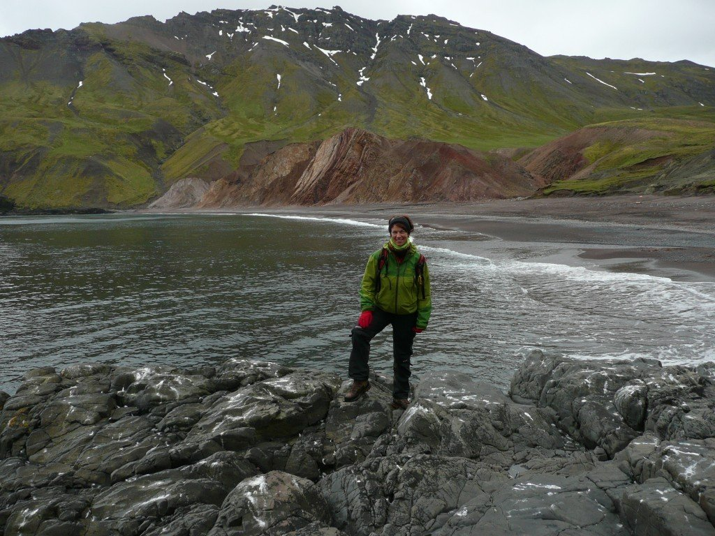 Brunavik sandur_borgarfjordur eystri_icelandic_times