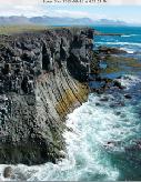 Screen Arnarstapi Icelandic times iceland