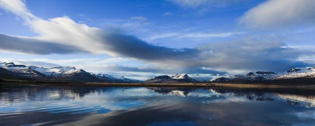 breiddalvik_breiddalur_hotel_blafell_icelandic_Icelandic_times