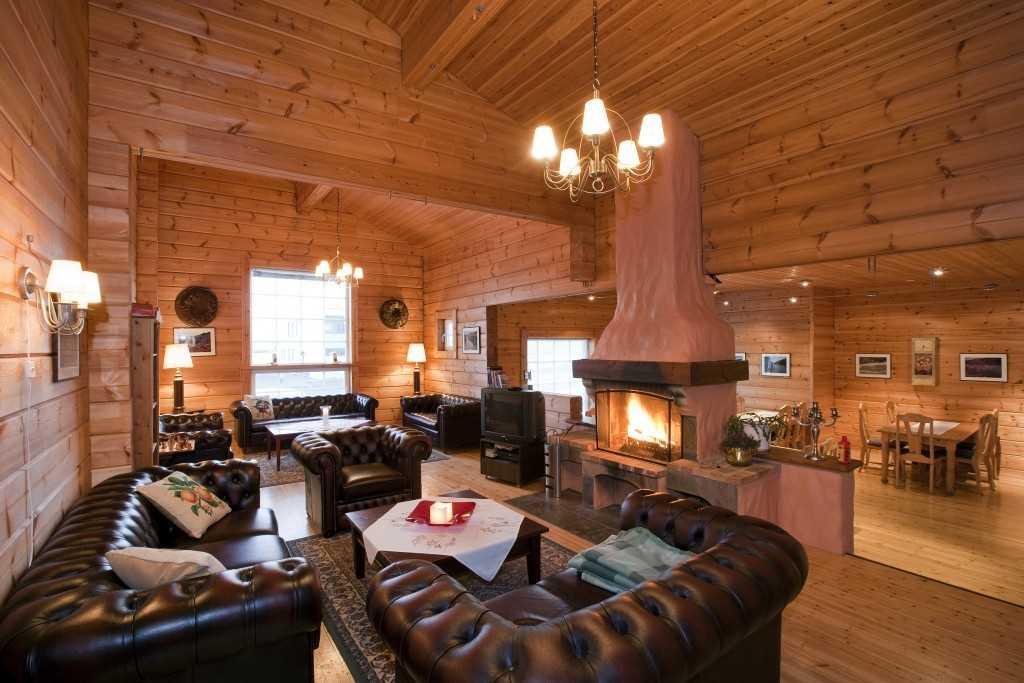 hotel_blafell_breidalsvik_icelandictimes
