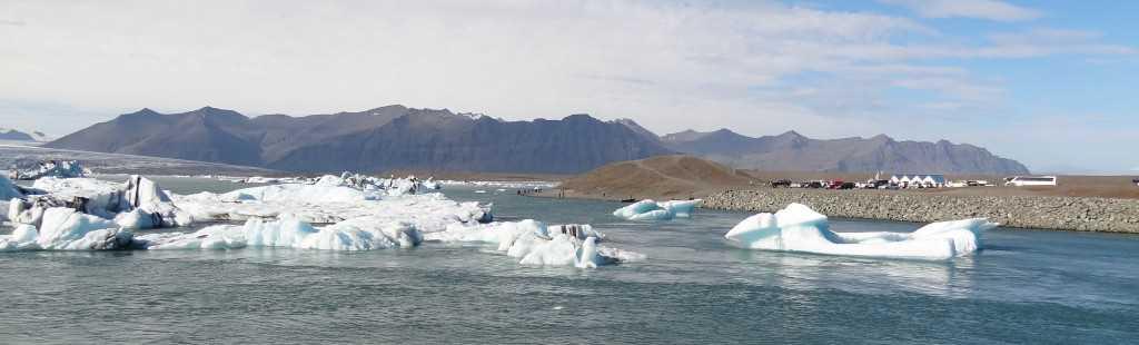 iceland landogsaga icelandic icelandictimes