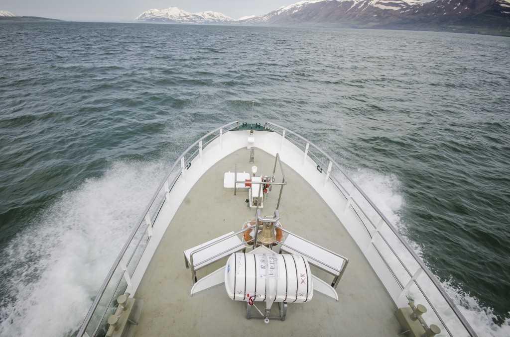 Island 2013
