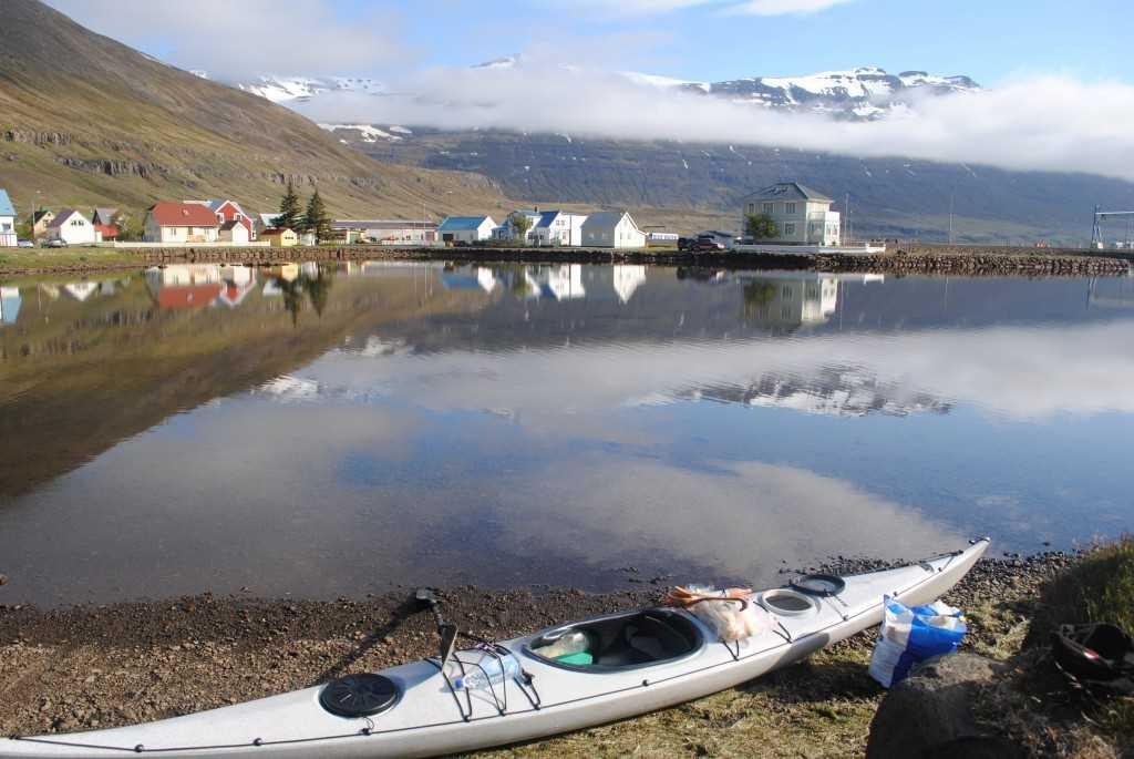 seydisfjordur icelandic times ljosm. e. hlynur oddsson (4)