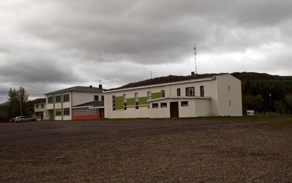 stadarborg-icelandic times breiddalvik