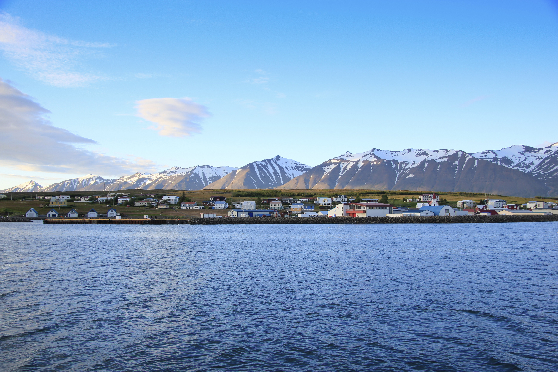 hrisey icelandic times BogArt-4079