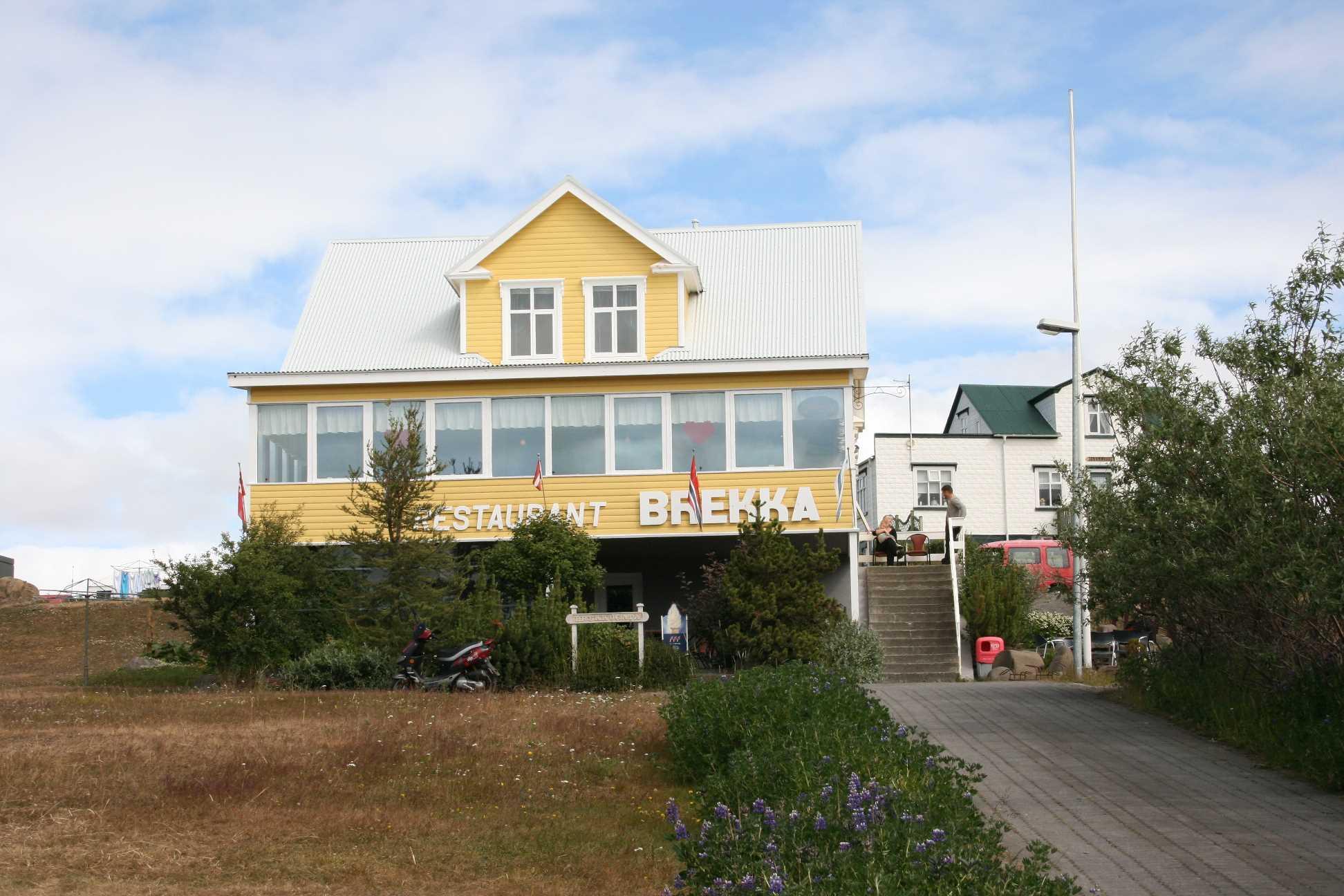 icelandic times Hrisey 2012 060
