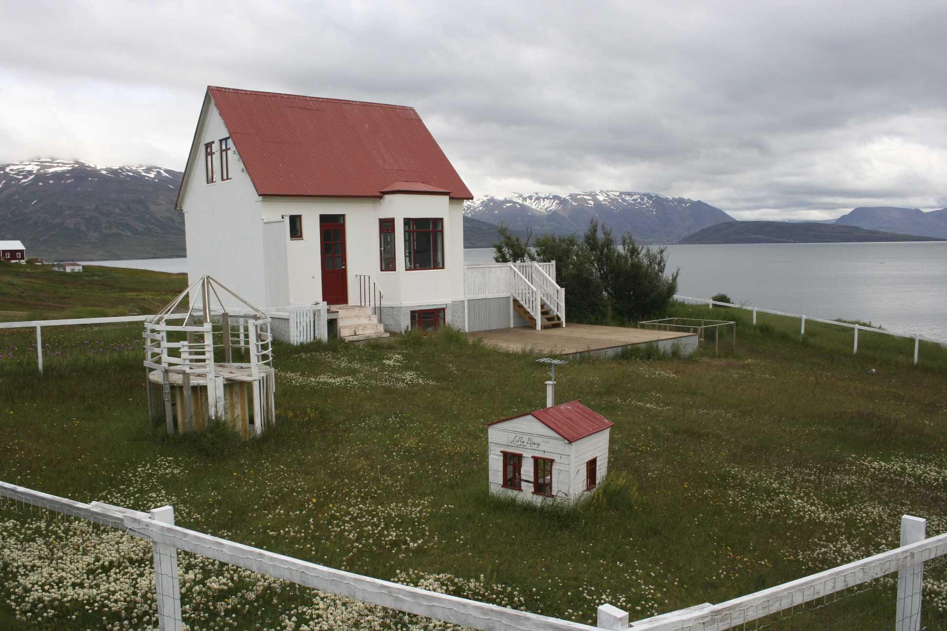 icelandic times Hrisey 2012 122