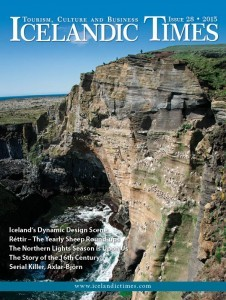 icelandic times issue 28 icelandic times