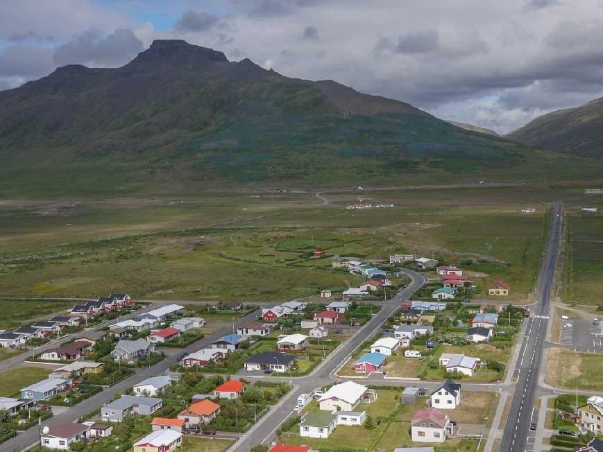 skagastrond KAP Skagastrond icelandic times