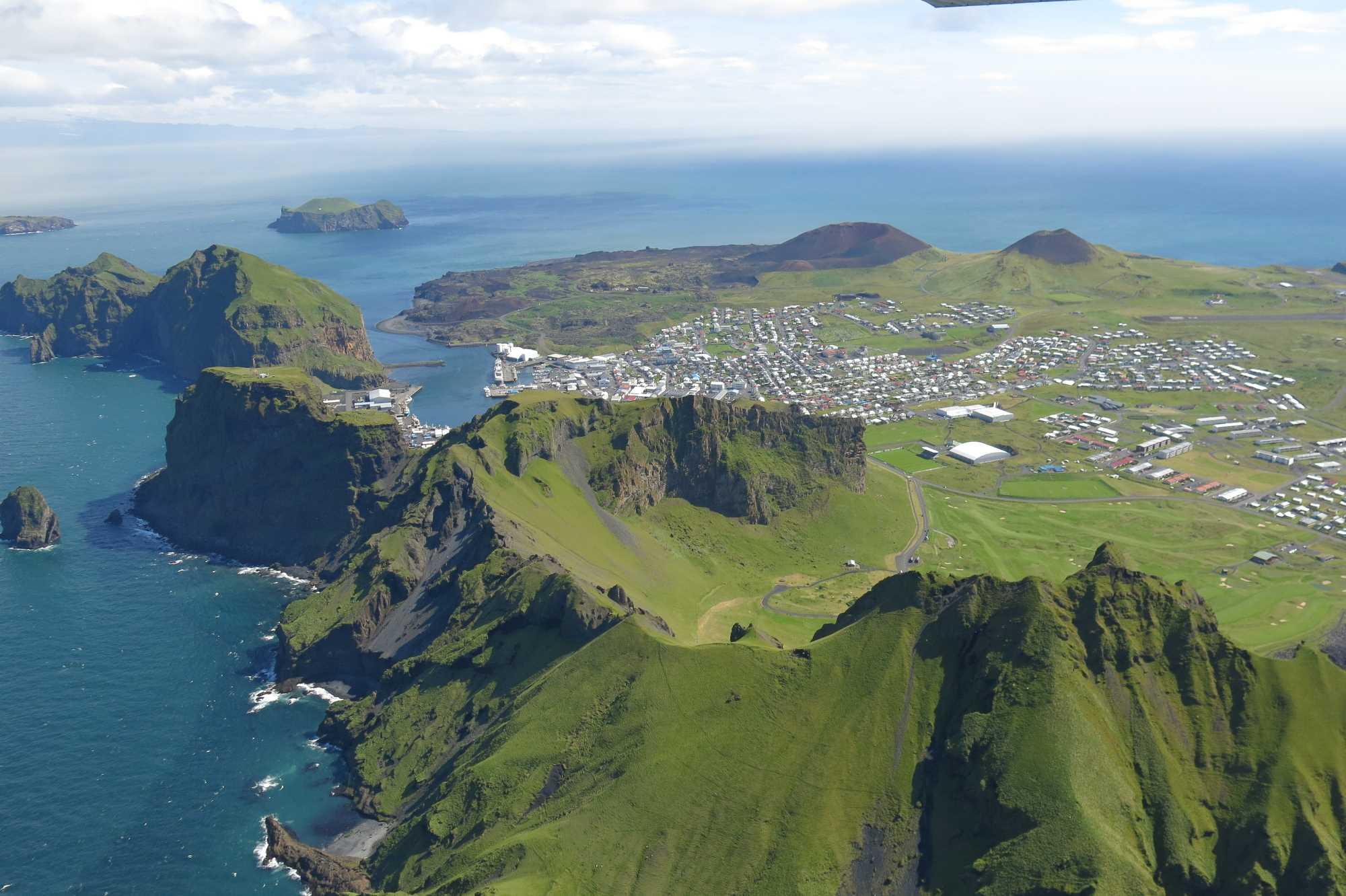 vetman island vestmannaeyjar IMG_3264