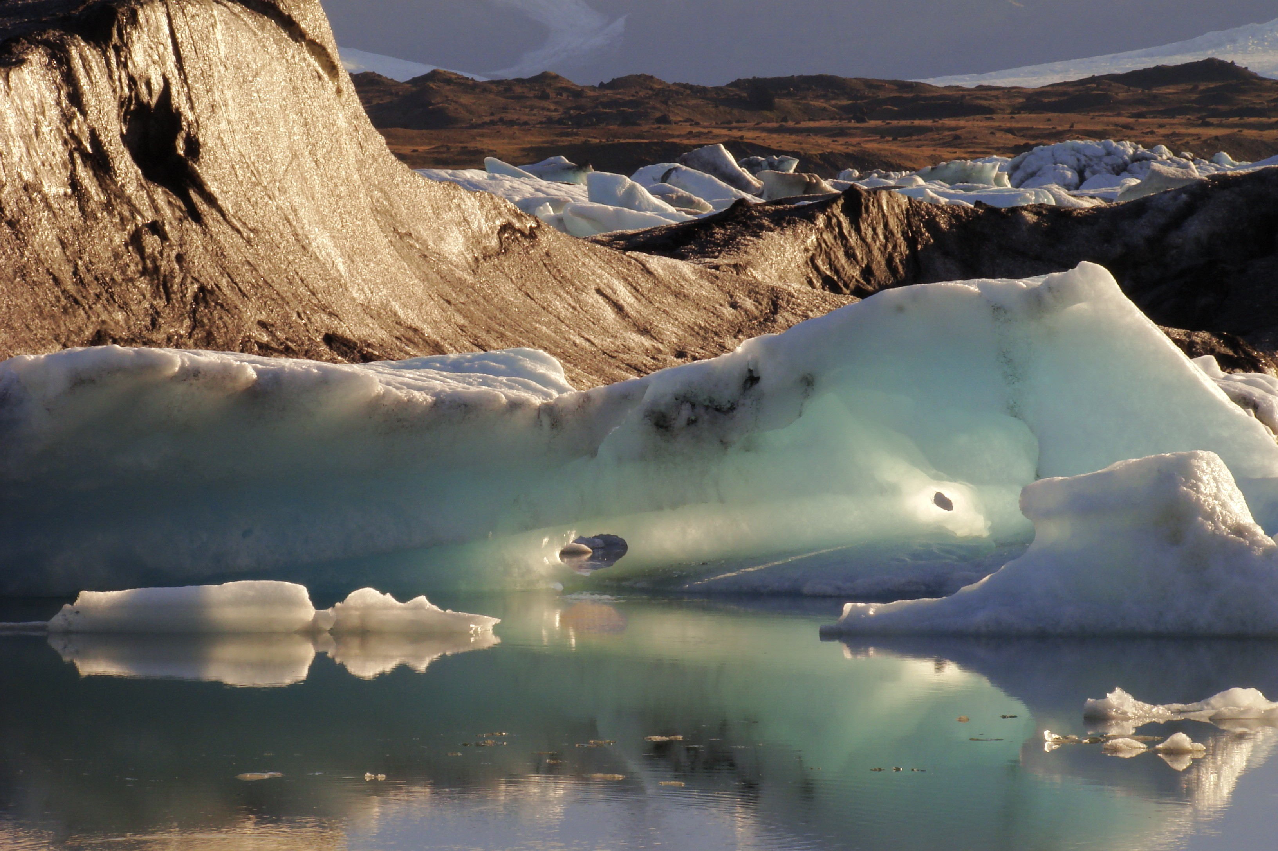 Iceland (292 of 351) icelandic times