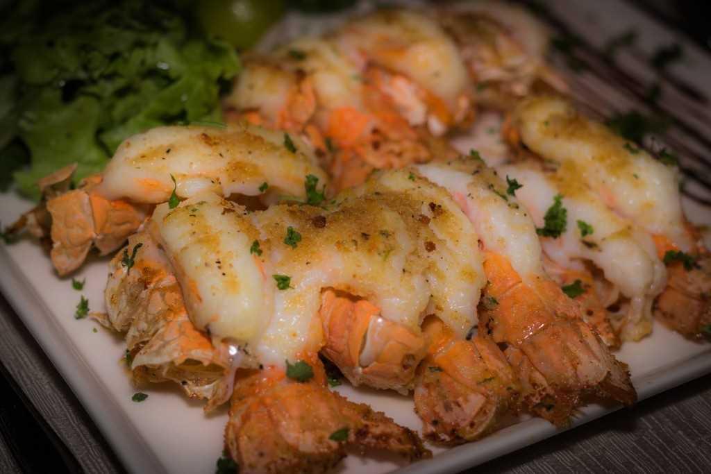 Lobster_rauda_husid_icelandictimes_icelandic