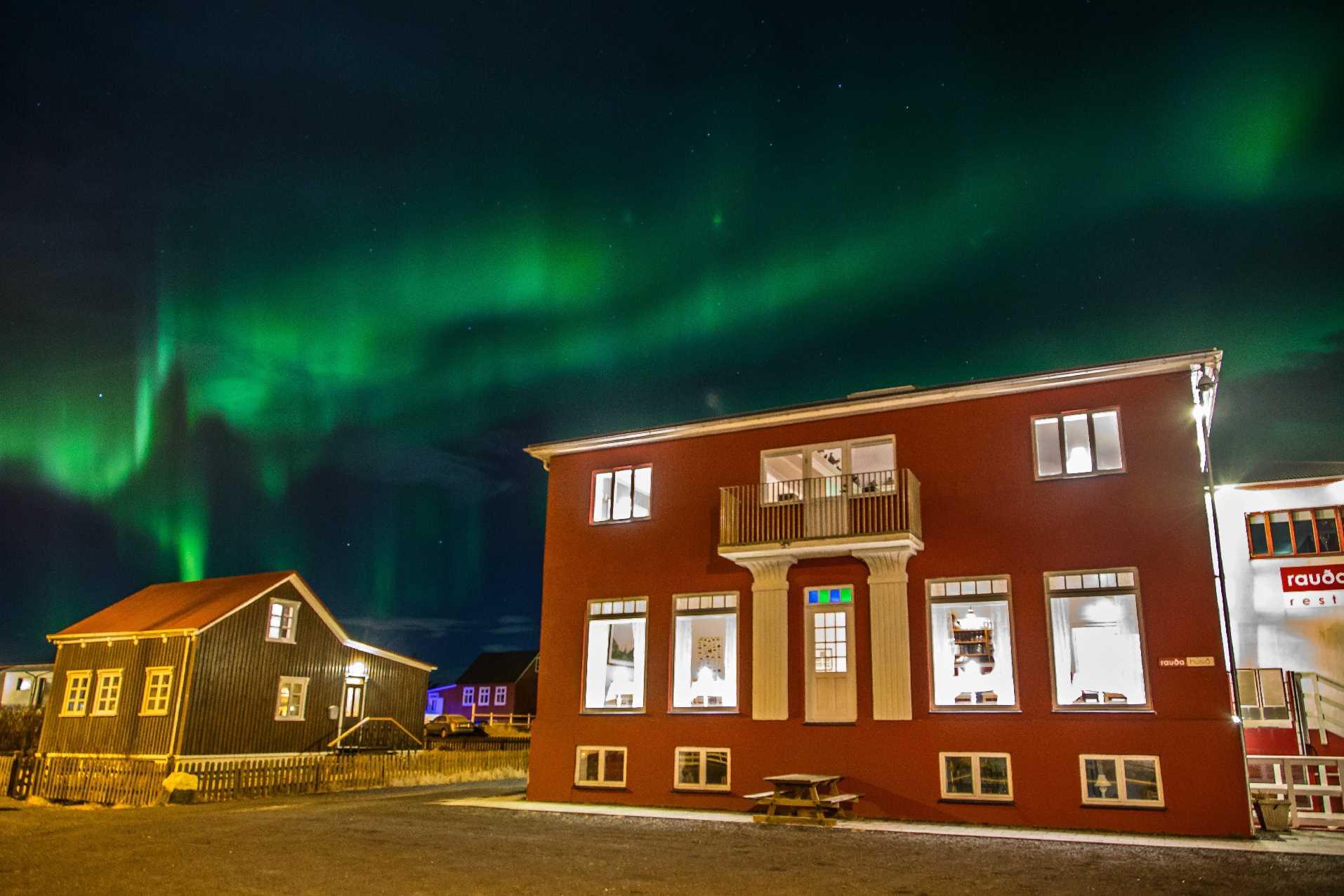 aurora-over-rauda-icelandictimes_icelandic