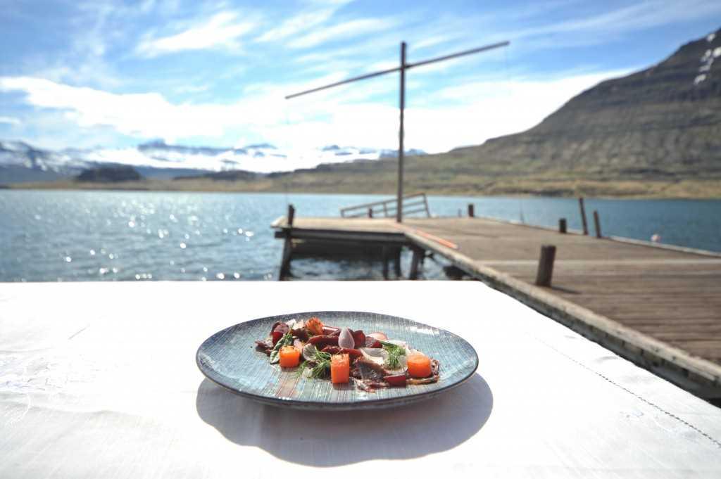 mjoeyri eskifjordir icelandic times DSC_3161