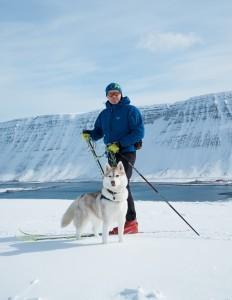 ski isafjordur icelanictimes