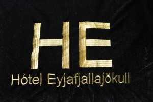 HELLISHOLAR ICELANDIC TIMES_MG_8922
