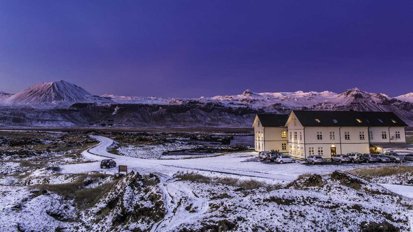 HOTEL BUDIR ICELANDIC TIMES E02A8391