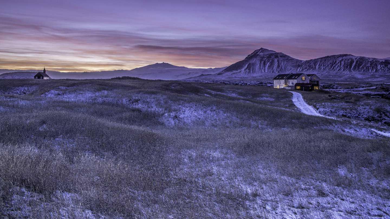 HOTEL BUDIR ICELANDIC TIMES E02A8407