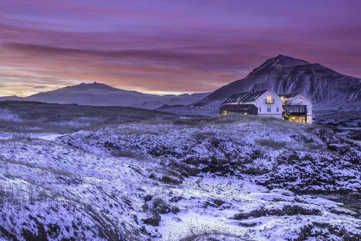 HOTEL BUDIR ICELANDIC TIMES E02A8409
