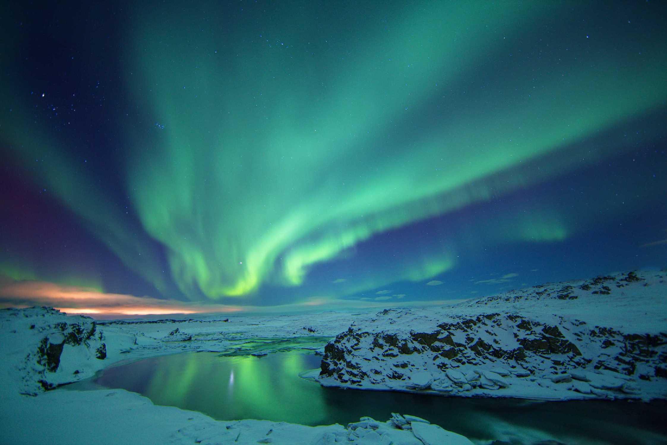 SRE64_003 icelandic times