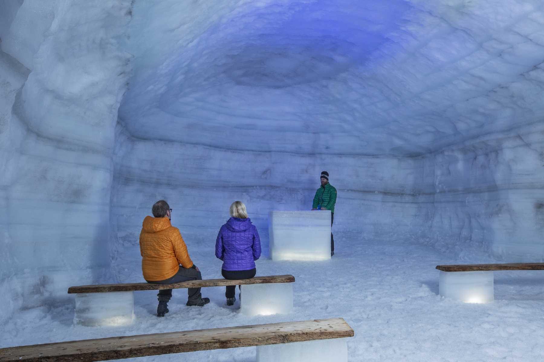 Skarpi_iceland icelandic times