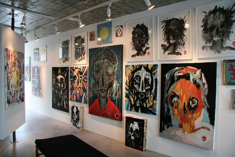 gallery icelandic IMG_9639