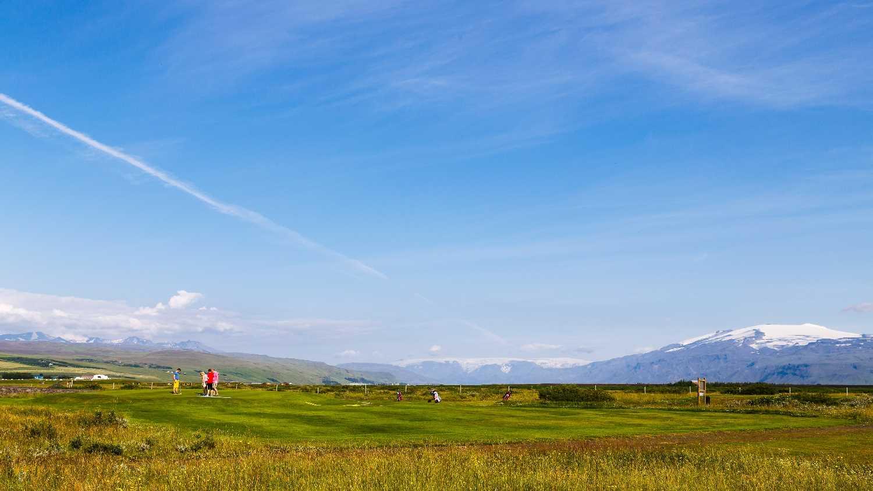 hellisholar icelandic times golf MG-5944
