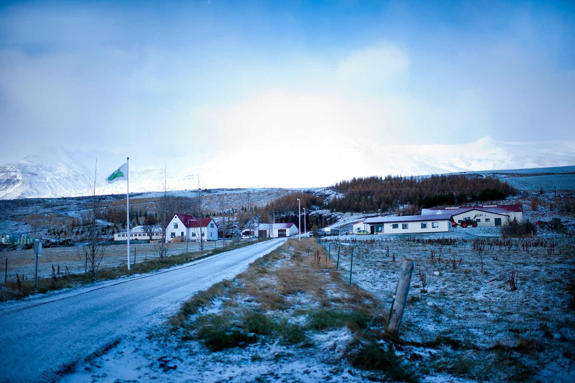 hrafnagil icelandic times akureyriDSC_3616