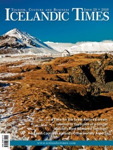 icelandic times icelandictimes 29 For2