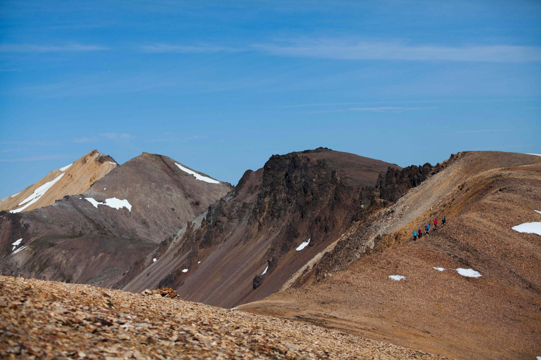 Hiking Gagnheidi-icelandictimes_borgarfjorder eystri