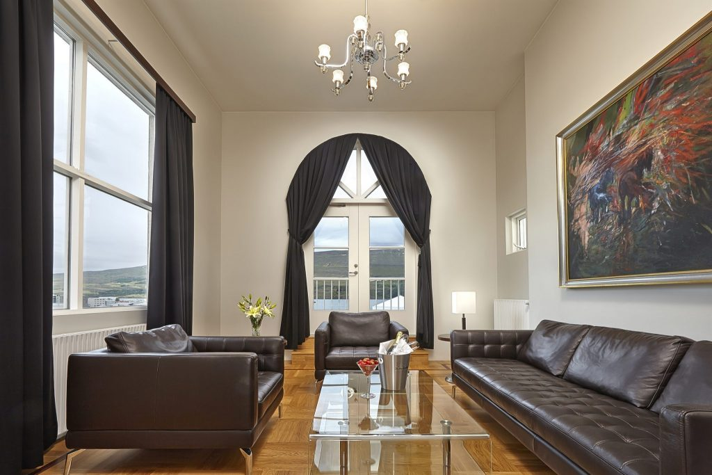 Hotel-Kea-Suite-Akureyri