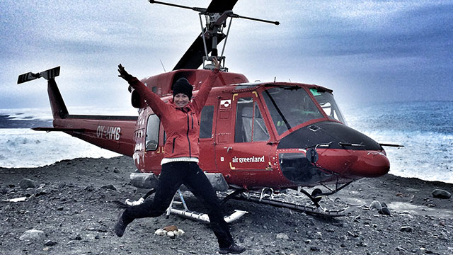 Tatjana_helicopter