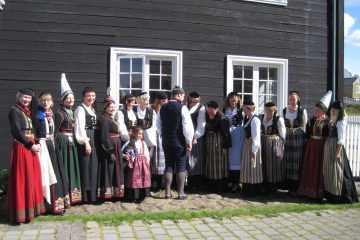 Thjodbuningadagur_mynd2012