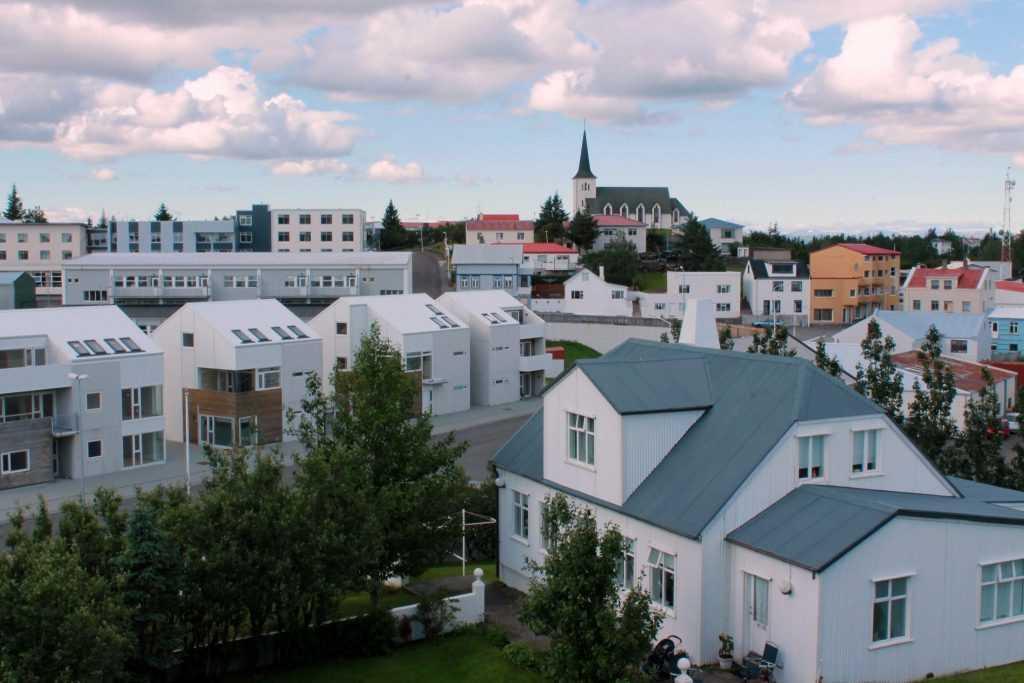 borgarnes icelandic times 14.07.07 (59)