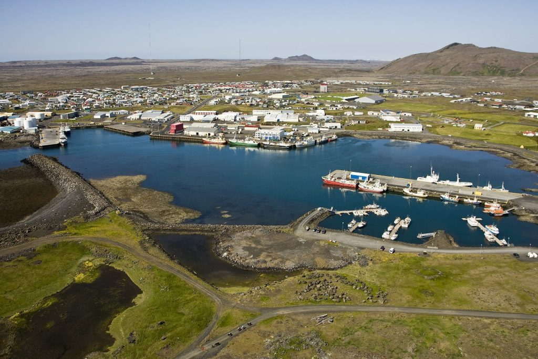 Grindavík2009-139