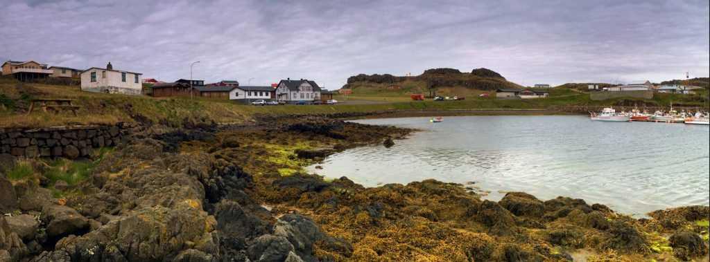 Icelandictime_djupivogur
