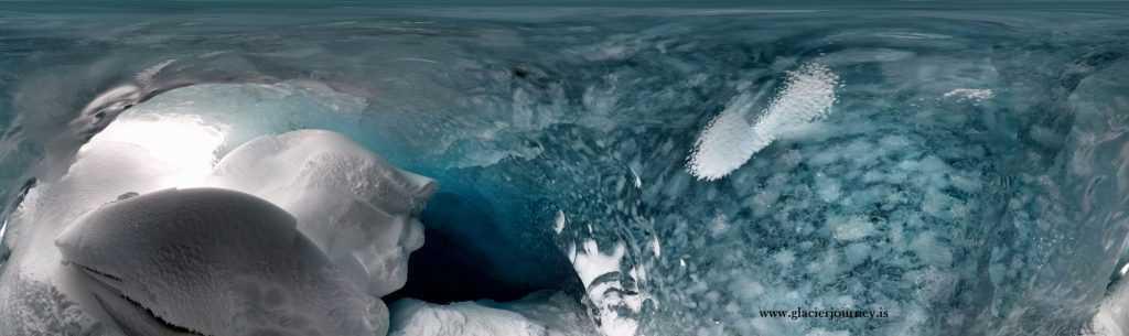 'ishellir 360 glacierjourney.is