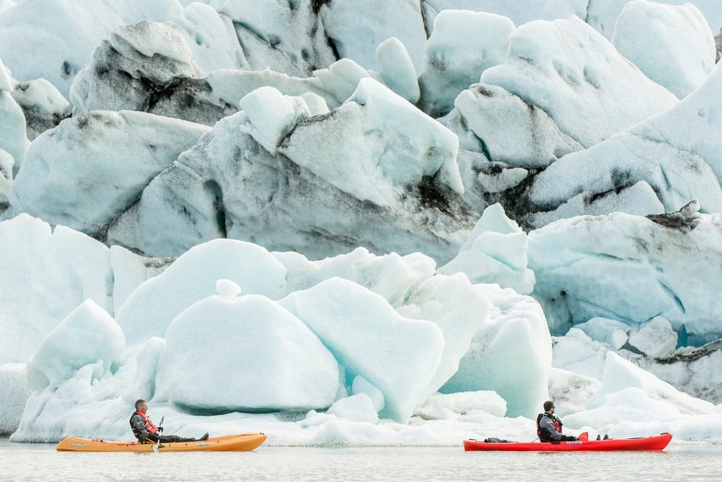 Heinabergslon icelandictimes