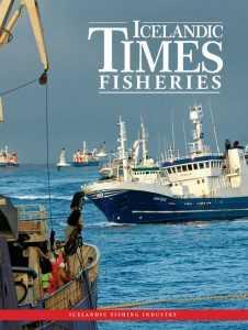 IT Fisheries