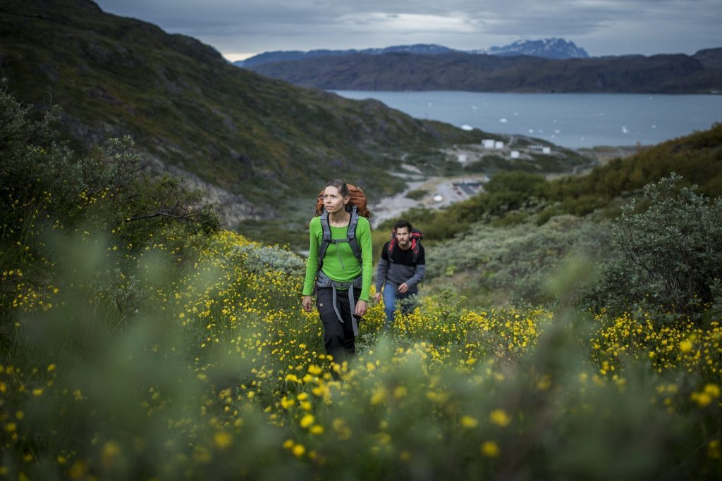 South-Greenland-2015-14 icelandic times