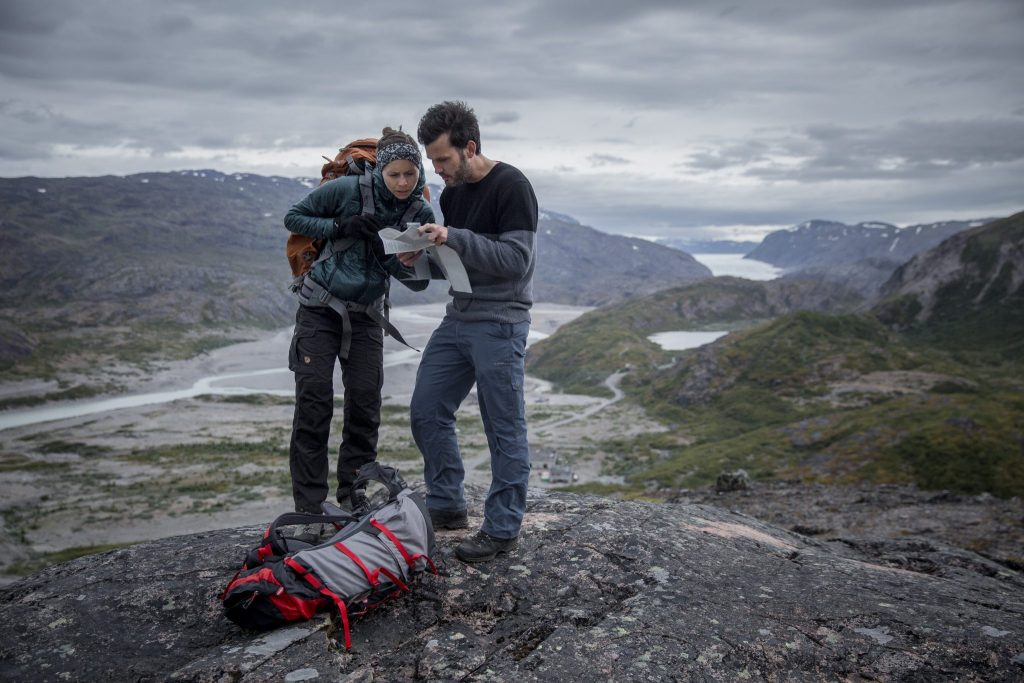 South-Greenland-2015-16 icelandic times